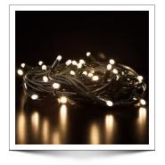 Productfoto's voor kerstverlichtingbuiten.com
